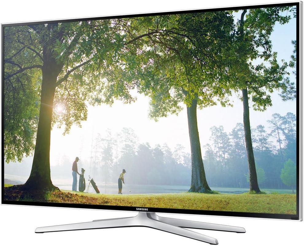 Samsung UE48H6400 - TV: Amazon.es: Electrónica