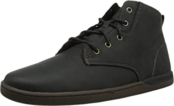 Creative Recreation Mens Vito Sneaker