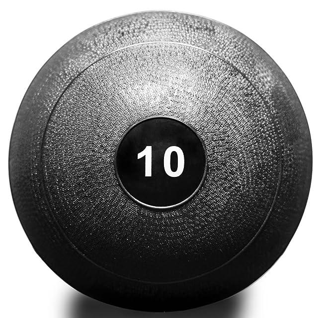Rep V2 Slam Balls