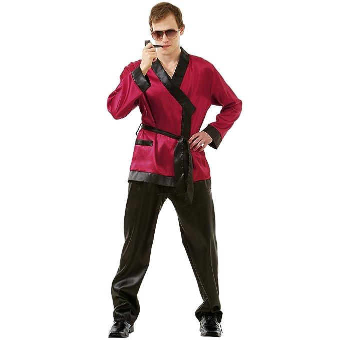 Amazon.com: Boo Inc. - Traje para hombre con diseño de ...