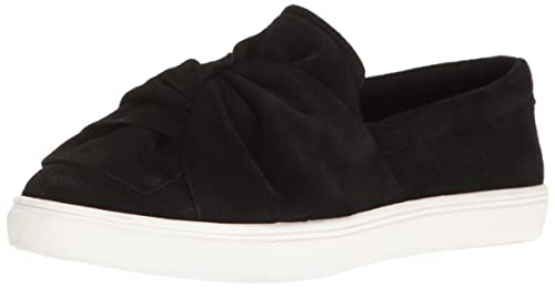 df8b1149f9e Steve Madden Womens Knotty Knotty  Amazon.co.uk  Shoes   Bags
