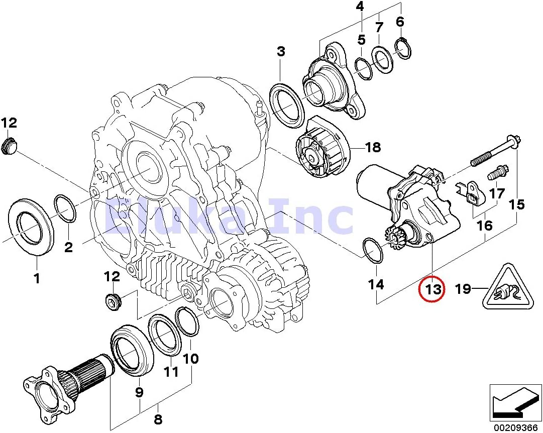 2006 Bmw 325i Engine Parts Diagram
