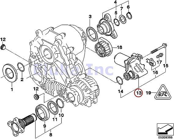 bmw e28 engine diagram bmw 535i engine diagram auto wiring diagrams  bmw 535i engine diagram auto wiring