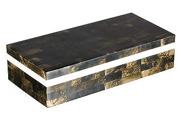Amazon Com Handicrafts Home Jewelry Gift Boxes Decorative