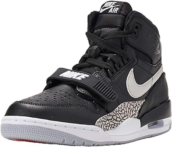 Nike AIR Jordan Legacy 312 - AV3922-001