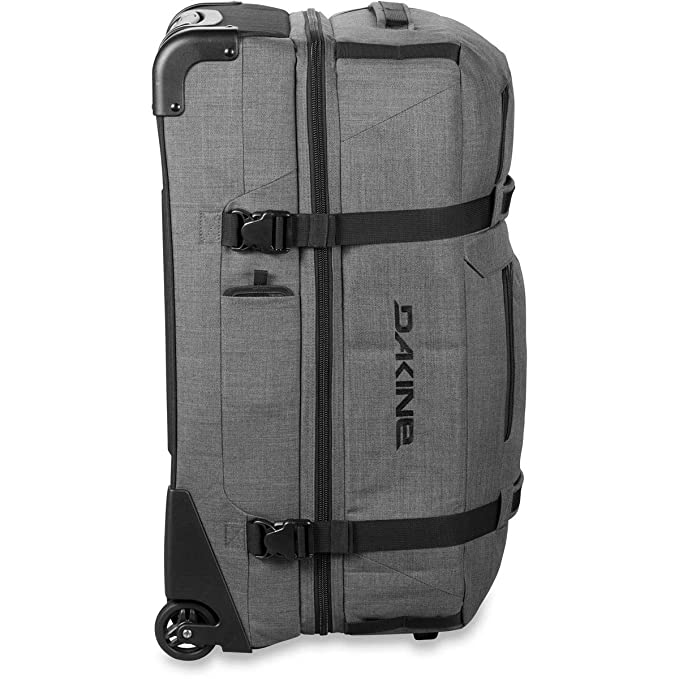 Amazon.com: Dakine Status Roller 42L+ - Mochila: Clothing