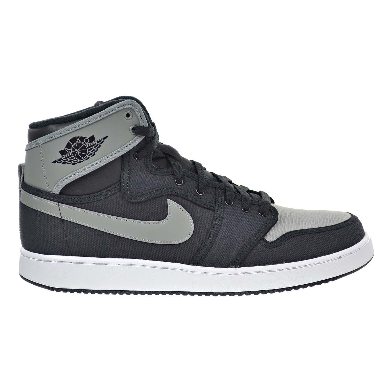 Air Jordan 1 Ko Alta E Scarpe Da Uomo QEBGD