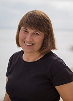 Amazon.co.uk: Jeanie Franz Ransom: Books, Biography, Blogs ...