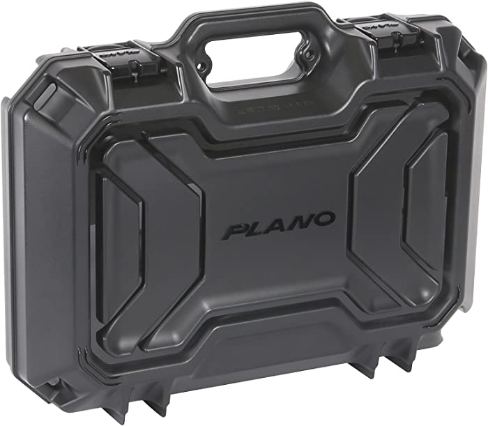 The Best Plano Laptop Case