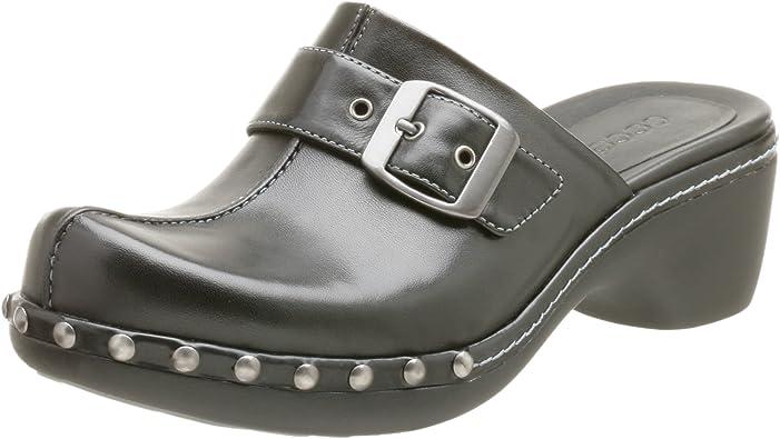 ecco nursing shoes