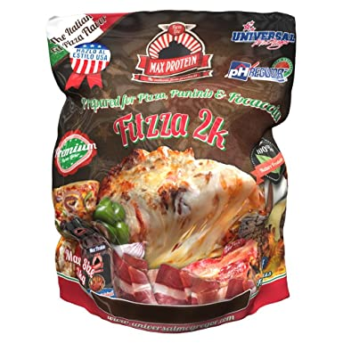 Fitzza MaxProtein - 2 Kg