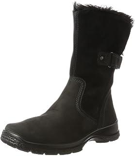Legero Women's Trekking Snow Boots Free Shipping Discounts Free Shipping Sneakernews FGDSO1Kl