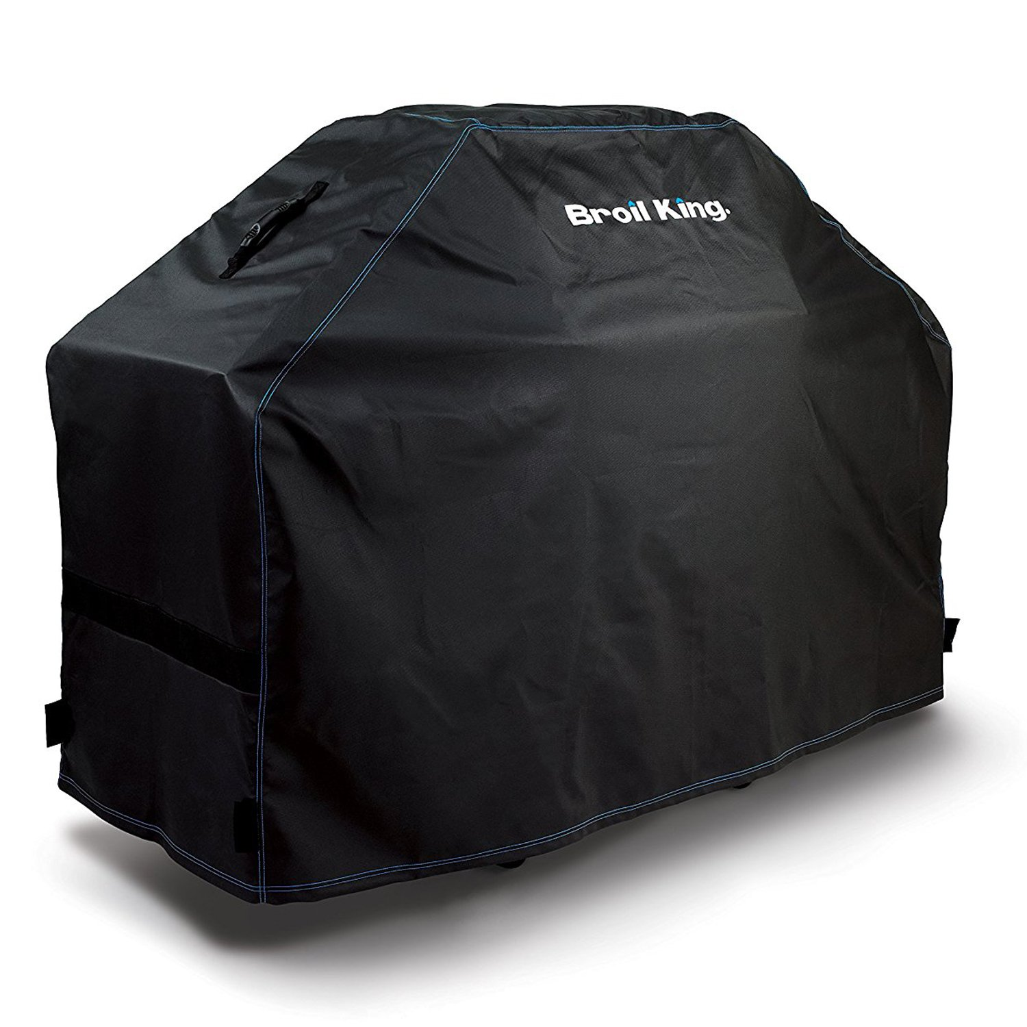 Broil King 76'' Premium Exact Fit Cover for Regal XL, Imperial XL BBQ Grills