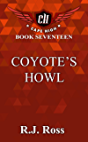 Coyote's Howl (Cape High Series Book 17)