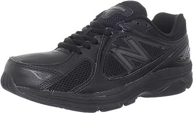 WW847 Health Walking Shoe