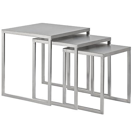 Amazoncom Modern Contemporary Urban Design Living Lounge Room