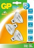 GP Lighting 720MR16ES35GU5.3C3 Lampadaires 40 W G5.3
