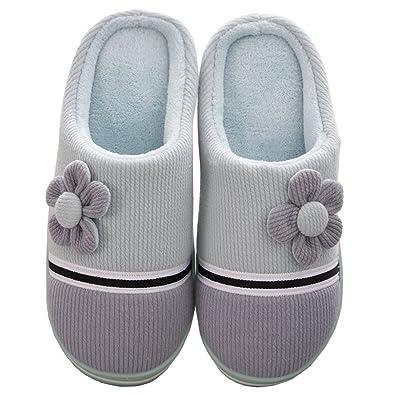 Zapatos azules de otoño Eagsouni para mujer nQfiw6Ie