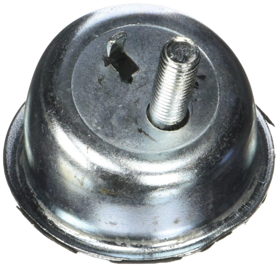 VAICO V42-0347 Soporte, motor VIEROL AG
