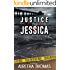 Justice for Jessica (Detective Rachel Storme Book 1)