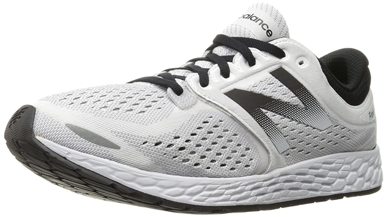 Zante V3 Running Shoes