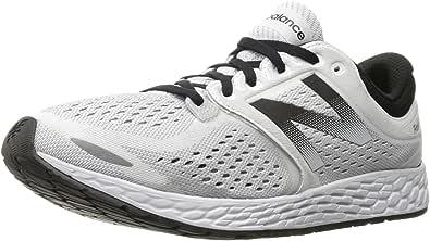 New Balance Mzantv3 - Zapatillas de Correr para Hombre, Color Gris, Color, Talla 47.5 EU: New Balance: Amazon.es: Zapatos y complementos