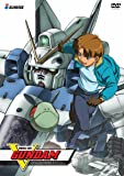 Mobile Suit V Gundam: Collection 1/ [DVD] [Import]