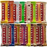 LÄRABAR 16-Flavor Variety (Pack of 16).
