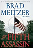 The Fifth Assassin (The Culper Ring Series)