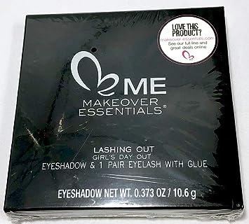 Popular Makeover Essentials Coupon Codes