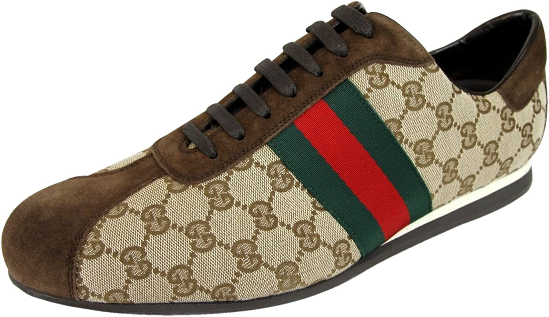 Sneakers 117711 8487 13.5 G