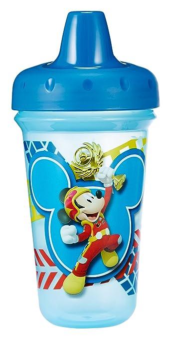 Amazon.com: Los Primeros Años Disney Mickey Mouse apilables ...