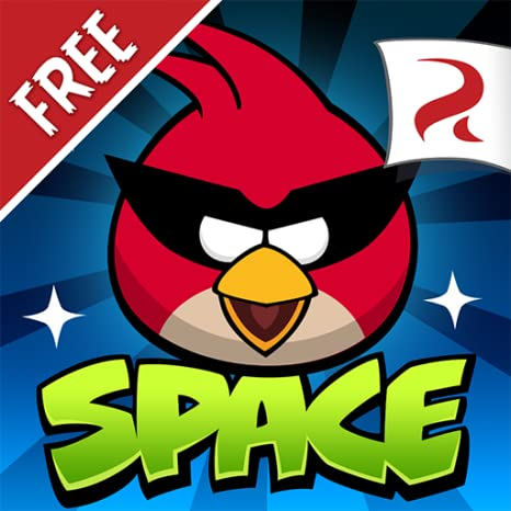 angry birds space game online free no download