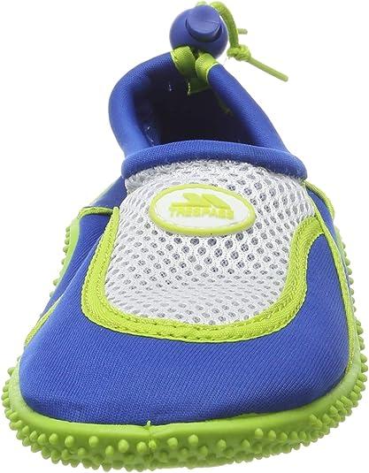 Trespass Squidder Boys/' Water Shoes