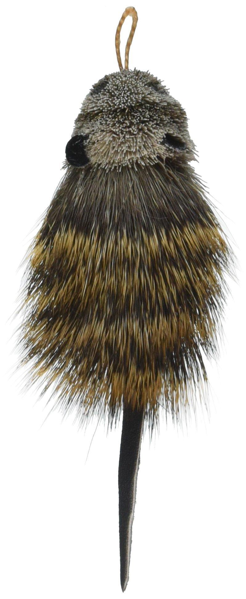 Da Rat -3 Pack Da Rat-Refill/Attachments-Fits Da Bird,Cat Catcher, Clarion Baton & Flying Frenzy Poles & Wands by PEUCD