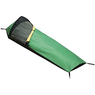 Black Diamond Bipod Bivy Sack