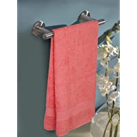 Bianca 100% Cotton Egyptian Ladies Bath Towel