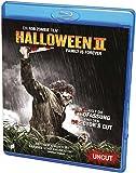 Halloween II (Remake) - Blu-ray