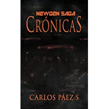 About Carlos Paez Sepulveda