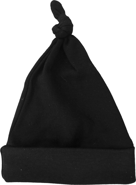 Black Deluxe 4 PC Baby Gift Set Short