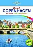 Copenhagen encounter. Volume 3