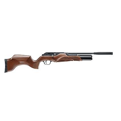 Walther Rotek Air Rifle air Rifle