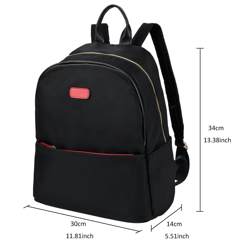 95444f3e0d Backpack Womens
