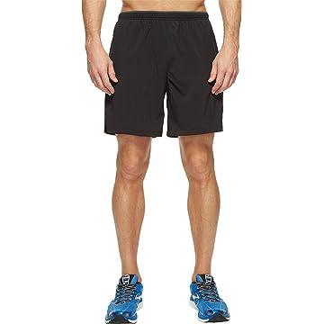 Brooks Shorts Medium 7