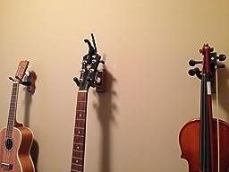 Amazon Com String Swing Cc01k Bw Hardwood Home And Studio