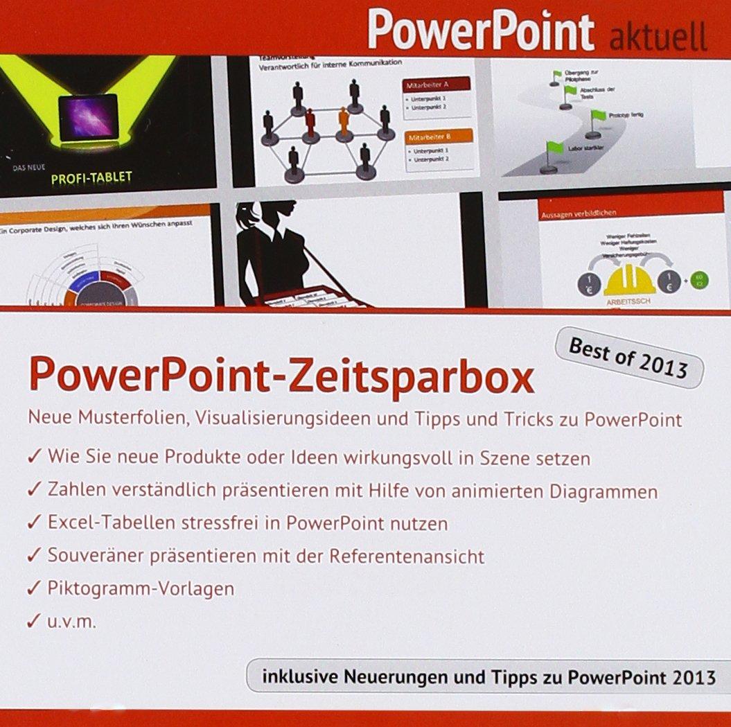 Fein Powerpoint Vorlagen Buchen Galerie - Beispiel Anschreiben für ...