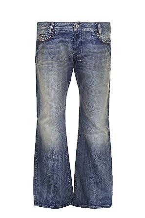 38b1f1f246 Brand New Diesel Koffha 796 Mens Jeans
