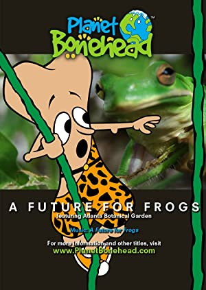Amazon.com: Watch A Future for Frogs | Prime Video