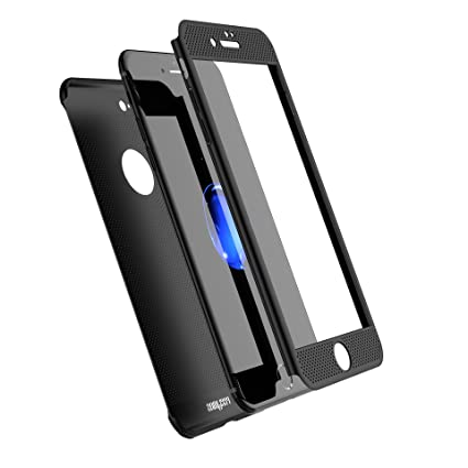 iphone 7 plus case hard