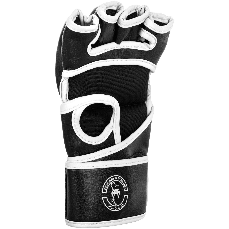 Venum Challenger 2.0 MMA Handschuhe ohne Daumen